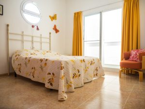 Villa Classico Mazarron